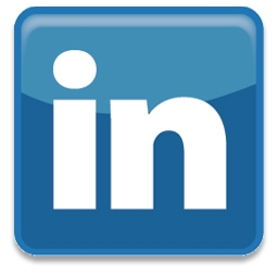 View Brian Selzer's profile on LinkedIn